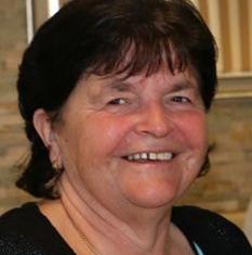 Anna Elisabeth Trettenbrein