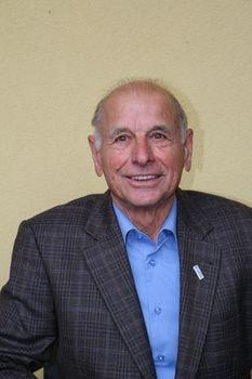 Dietmar Eixelsberger