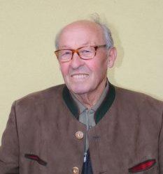 Wachernig Hermann
