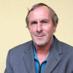 Peter Stefaner