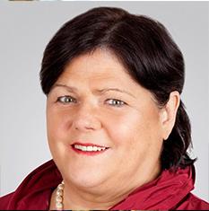 Ulrike Herzig