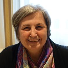 Zankl Elfriede