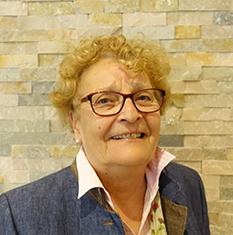 Dorelis Rapotz-Mölzer