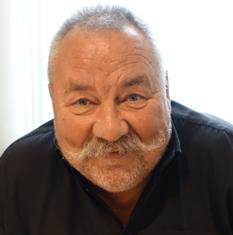 Peter Koller